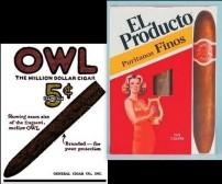 4 Tobacco Story1