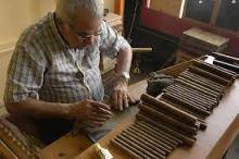 cigar making 5